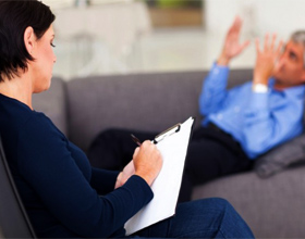 Психотерапевт и психолог: в чем разница?