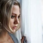 Чем замужняя женщина отличается от незамужней?