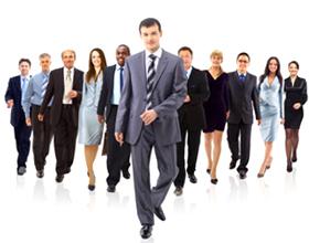 Лидерство в коллективе - каким оно бывает