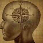 Моральные идеалы как символ благополучия общества