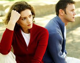 Как наладить отношения с любимым человеком - 5 рекомендаций