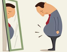 Почему появляются комплексы неполноценности и как с ними бороться