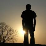 Одиночество — причины и как его преодолеть