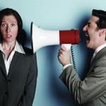 Безопасное общение.Стили поведения в конфликтных ситуациях
