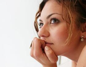 Кем дорожит жена больше – мужем или ребёнком?