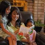Как развить речь ребенка и помочь ему заговорить