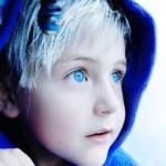 Дети Индиго — подарок судьбы или испытание?