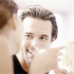 Основные качества, которые привлекает мужчину в женщине