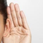 Как правильно слушать собеседника