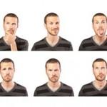 Невербальная коммуникация или умение слышать глазами