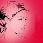 Что нужно знать о женщинах