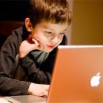 Как компьютер может повлиять на ребёнка.Влияние игр на психику детей