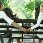 Причины супружеских измен.Кто виноват и что делать?