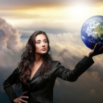 Ошибочные мнения(мифы) о женщинах
