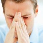 Как научиться контролировать свои эмоции и управлять ими