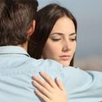 Любовь и привязанность — что это и как их отличить?