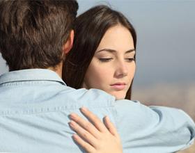 Как отличить любовь от привязанности