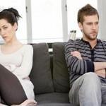 Как вернуть доверие в отношениях и избежать разрыва
