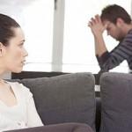 Признаки конца отношений