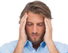 Как быстро успокоиться и не нервничать