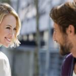 Как быть уверенной в том, что чувство молодого человека взаимно