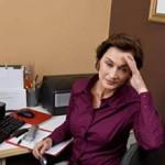 Кризис среднего возраста у женщин: симптомы и что нужно делать