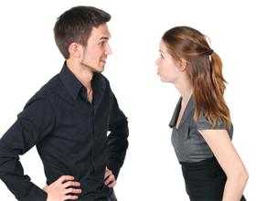 Что делать если муж не уважает жену