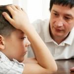 Основные особенности общения с трудными и неподатливыми детьми