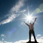 Как человеку перестать думать о плохом: способы и советы