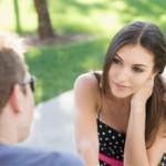 Как заставить женщину бегать за тобой
