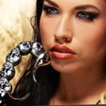 Скорпион женщина — характер и какая она в реальности