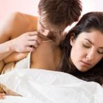 Женатый любовник — особенности отношений