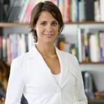 Основные женские профессии: список и описание