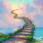 Как развить в себе фантазию и воображение — полезные советы