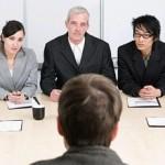 Как успешно пройти собеседование на руководящую должность