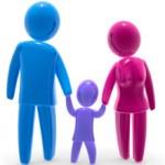 Почему портятся отношения после рождения ребенка