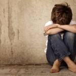 Дромомания: причины, симптомы и лечение