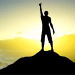 Как привлечь удачу в свою жизнь