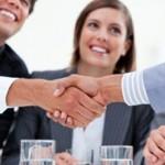 Как освоиться в новом коллективе — полезные советы