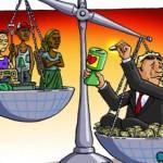 Психология богатства и бедности — основные отличия
