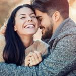Стоит ли заводить девушку — все плюсы и минусы