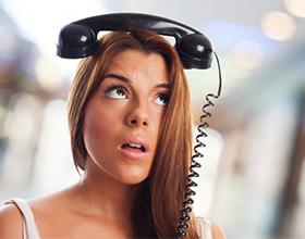 Стоит ли звонить мужчине первой: тонкости, плюсы и минусы