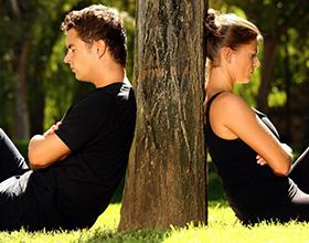 Стоит ли продолжать отношения если есть сомнения?